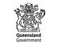 Queensland governmwnr